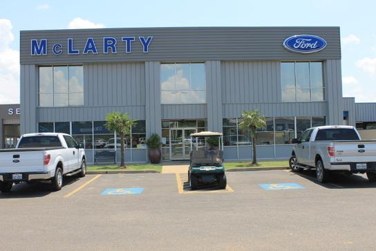 mclarty ford car dealership in texarkana tx 75503 3968 kelley blue book mclarty ford car dealership in