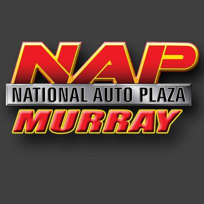 National Auto Plaza 3