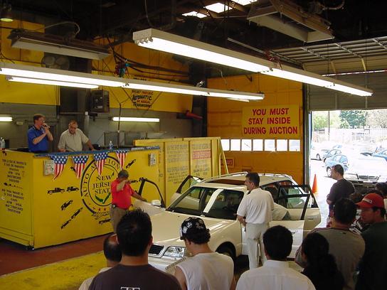 Nj Auto Auction >> Nj State Auto Used Cars Car Dealership In Jersey City Nj 07306