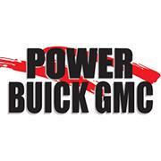 Power Buick GMC VW 2