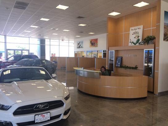 Mike Brown Auto Car Dealership In GRANBURY TX Kelley - Granbury car show