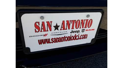 ... San Antonio Dodge Chrysler Jeep 3