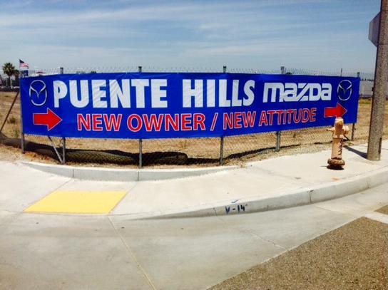 Car Dealership Specials At Puente Hills Mazda In CITY OF INDUSTRY, CA  91748 1524   Kelley Blue Book