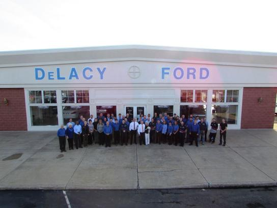 DeLacy Ford 1