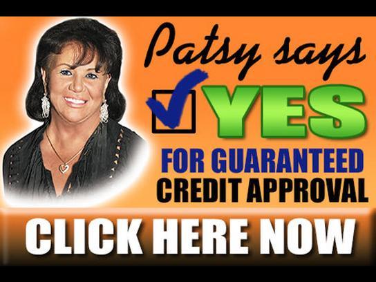 Patsy Lou Buick Gmc Car Dealership In Flint Mi 48532 Kelley Blue Book