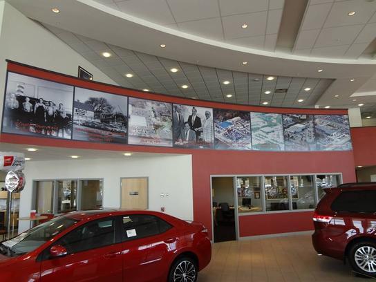 Used Car Dealers In Cedar Falls Ia