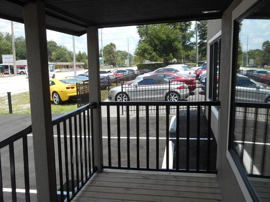 Prestige Motors Tampa Car Dealership In Fl 33549 Kelley Blue Book