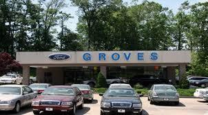 Ford Groves Lincoln 2