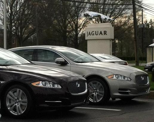 laurel previous nj dealer philadelphia near next jaguar mount service hill sales cherry