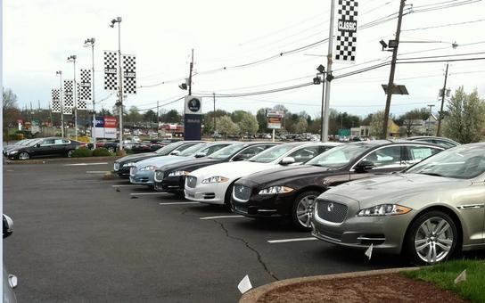 Exceptional Cherry Hill Jaguar 1 Cherry Hill Jaguar 2 ...