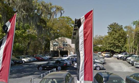 Car Coast Auto Sales Charleston Sc
