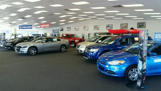 Riverside Auto Escanaba >> Car Dealership Specials At Riverside Auto Sales In Escanaba