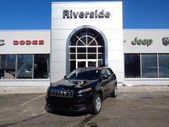 Riverside Auto Sales Car Dealership In Escanaba Mi 49829 Kelley