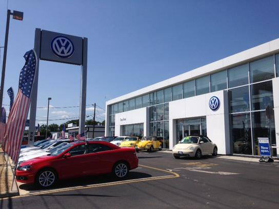 Toms River Volkswagen Mitsubishi Car Dealership In TOMS RIVER NJ - Mitsubishi local dealers