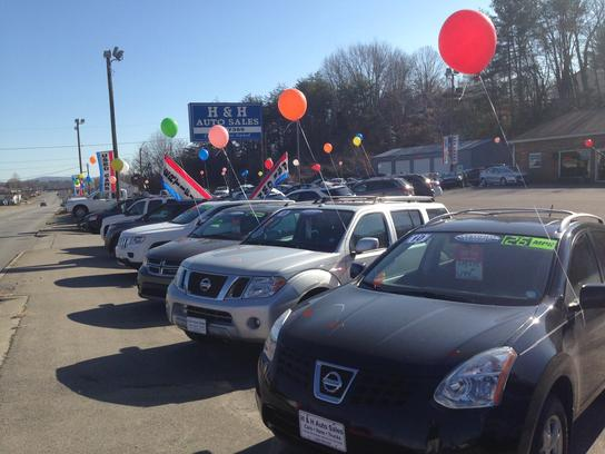 Car Sales In Mt Airy Nc