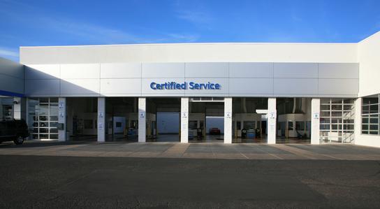 Autonation Chevrolet Mesa Car Dealership In Mesa Az 85206 Kelley Blue Book