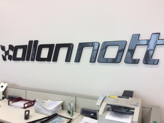 Allan Nott Honda >> Allan Nott Honda Toyota Car Dealership In Lima Oh 45807
