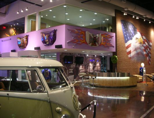 AutoNation Volkswagen Mall Of Georgia Car Dealership In BUFORD GA - Volkswagen ga