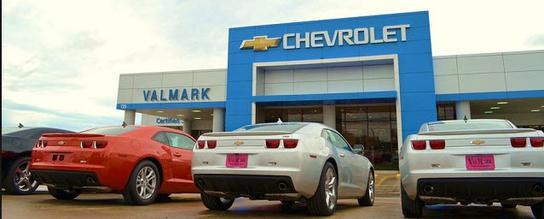 New Braunfels Car Dealerships >> Valmark Chevrolet Car Dealership In New Braunfels Tx 78130
