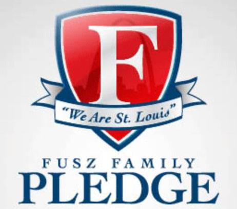 Lou Fusz Ford >> Lou Fusz Ford car dealership in Chesterfield, MO 63005 ...