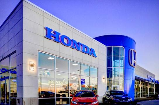 Car Dealerships In Columbia Mo >> Columbia Honda Car Dealership In Columbia Mo 65202 2325 Kelley