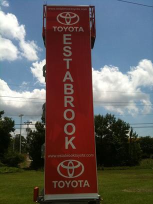 Estabrook Toyota 3