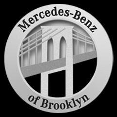 Exceptional Mercedes Benz Of Brooklyn