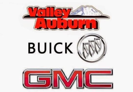 Valley Buick Gmc >> Valley Buick Gmc Car Dealership In Apple Valley Mn 55124 Kelley