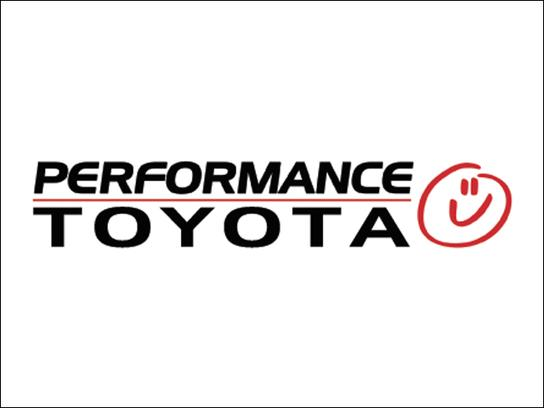 Delightful Performance Toyota Car Dealership In Fairfield, OH 45014 | Kelley Blue Book