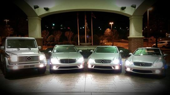 Mich S Foreign Cars