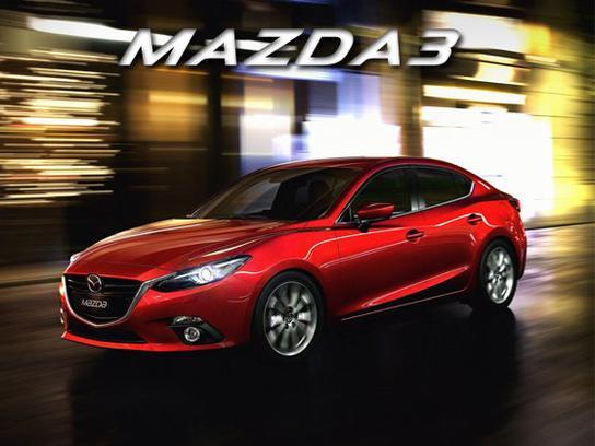 Roger Beasley Mazda Killeen Car Dealership In Killeen, TX 76542 | Kelley  Blue Book