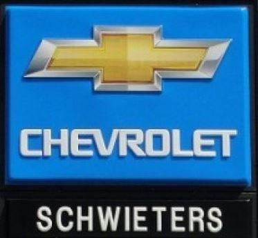 Schwieters Chevrolet of Willmar 2