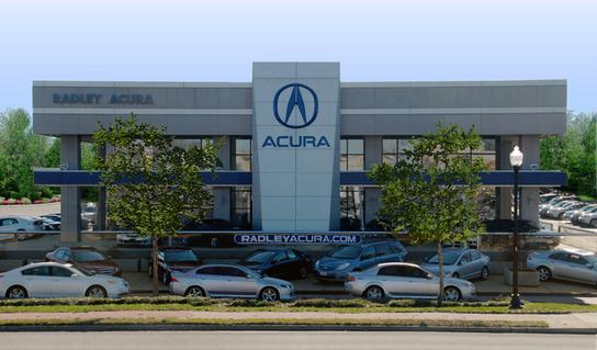lorton chantilly dealership mdx dc woodbridge acura and near dealer va in