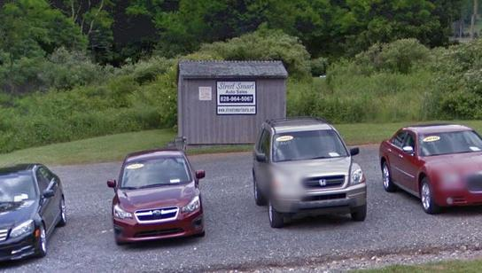 street smart auto sales car dealership in boone, nc 28607-4324