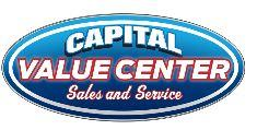 Capital Value Center