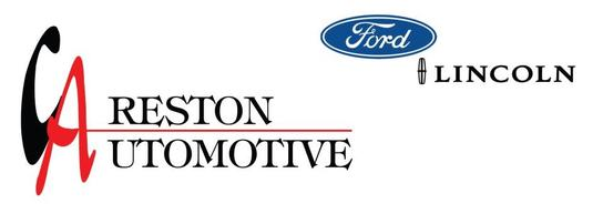 Creston Automotive 1