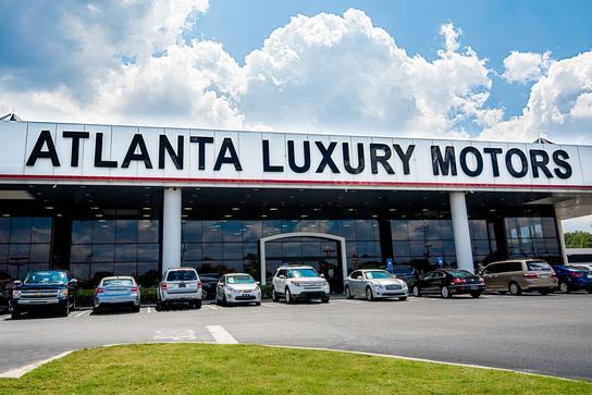 Car Dealerships In Union City Ga >> Alm Kia South Open 7 Days Car Dealership In Union City Ga