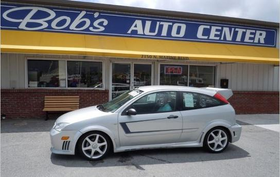 Bob's Auto Center of Wilmington 2