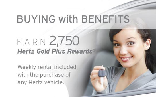 Hertz Car Sales Baltimore 3