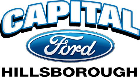 Capital Ford Hillsborough 2