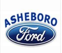 Asheboro Ford 2
