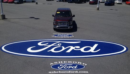 Asheboro Ford 3