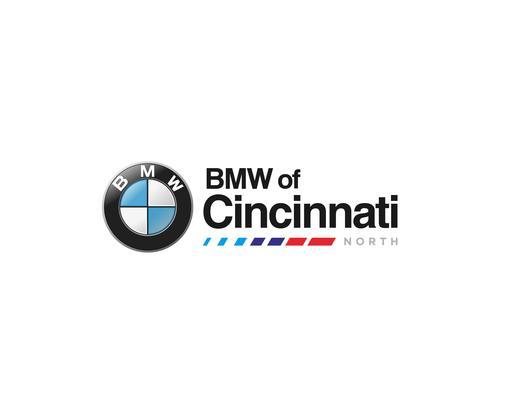 Bmw Of Cincinnati North Car Dealership In Cincinnati Oh 45246 2511 Kelley Blue Book