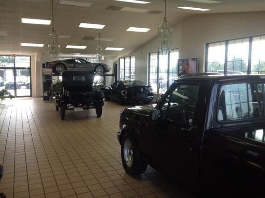 Car Dealers Port Clinton Oh
