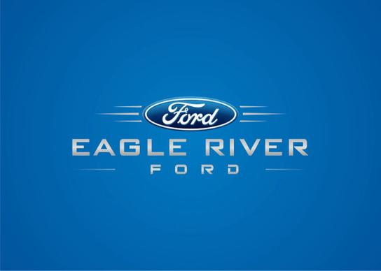 Kelley Blue Book Snowmobile >> Eagle River Ford Car Dealership In Eagle River Wi 54521