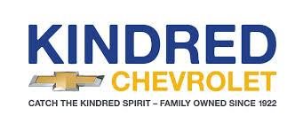Kindred Chevrolet
