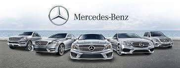 Mercedes Benz Of Kansas City Car Dealership In Kansas City Mo 64145