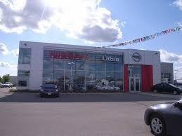 Cedar Falls Car Dealerships >> John Deery Motors Car Dealership In Cedar Falls Ia 50613 Kelley