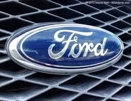Dave Littleton Ford >> Dave Littleton Ford Inc Car Dealership In Smithville Mo 64089