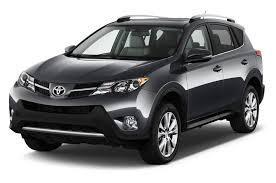 Jay Wolfe Toyota Car Dealership In Kansas City, MO 64153 | Kelley Blue Book